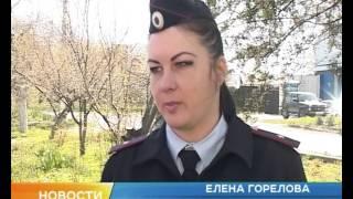Новости Армавир,0504,ДТП