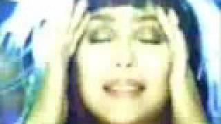 Cher - Believe (Dj Delo & Mikypalma Remix)