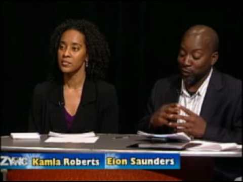 Carib ID 2010 Part 1