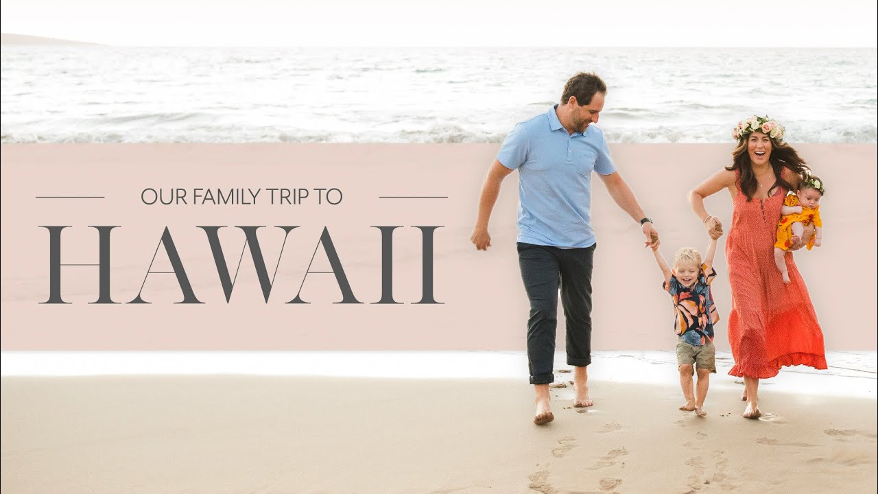 12 Frequently Asked Questions about My Hawaiian Vacation