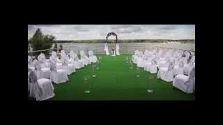 КАСТИНГ «Четыре свадьбы»