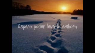 Hoobastank  -  The Reason (tradução)