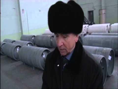BBC on nuclear Kazakhstan