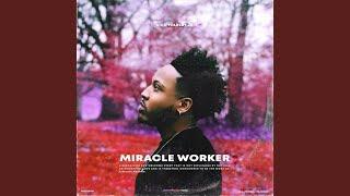 Download Lagu Miracle Worker