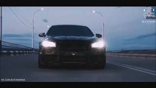 Video Lil Jon ft. Three 6 Mafia - Act a Fool (Anbroski Remix) / BMW M5 PERFORMANCE download MP3, 3GP, MP4, WEBM, AVI, FLV Maret 2018