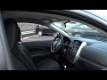 2017 Nissan Versa Sedan Countryside, Chicago, Orland Park, Tinley Park, Oak Lawn, IL V9786