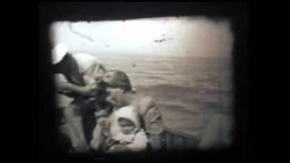 Anthony Phillips - Sea Shanty