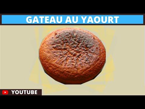 incroyable-gateau-au-yaourt-facile-et-rapide