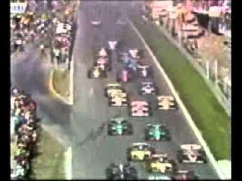 1984   16   Portugal   Estoril