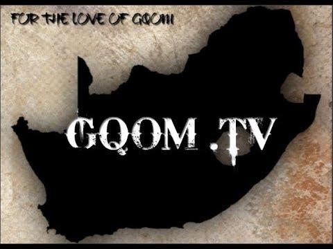 2018-mix-[gqom]new