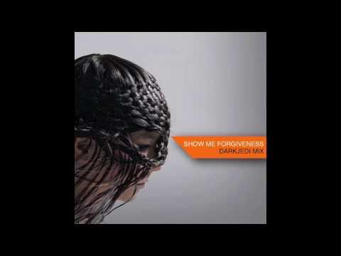 Björk - Show Me Forgiveness - Darkjedi Dubstep Remix
