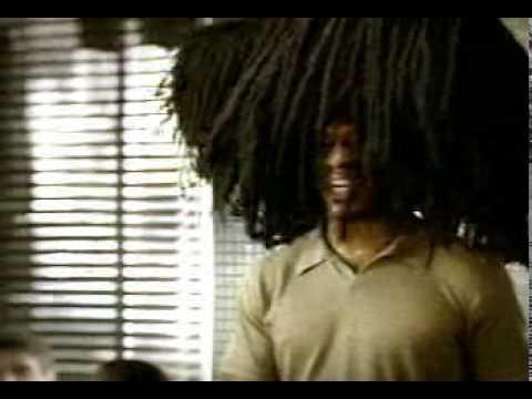 Banned bud light commercial reggae youtube banned bud light commercial reggae aloadofball Choice Image