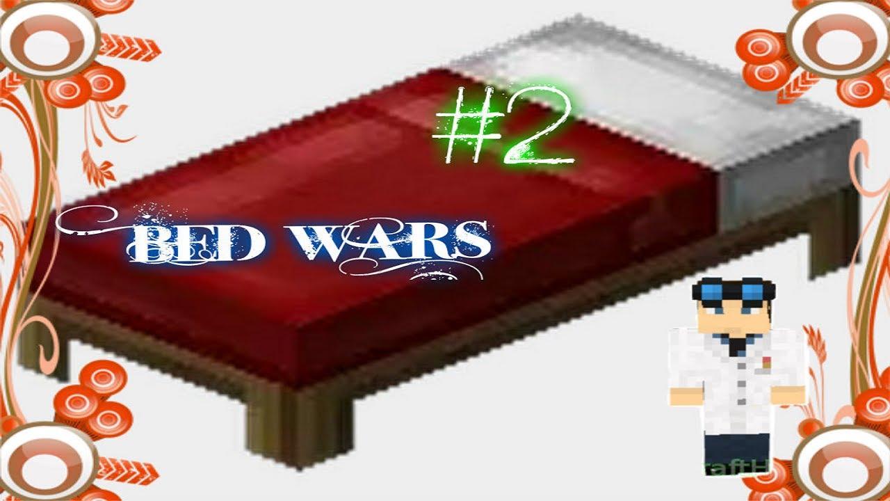 bett wars