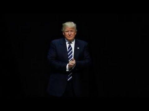 Fmr. Gov. Pawlenty: Trump is setting an effective leadership tone