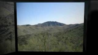 AZ Trails 2010 Thumbnail