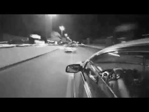 Boris Brejcha & Ann Clue - RoadTrip (Original Mix) [FCKNG SERIOUS]