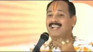 घर म शवलग हन कय जरर ह #pandit pradeep ji mishra#vitthleshsewasamiti