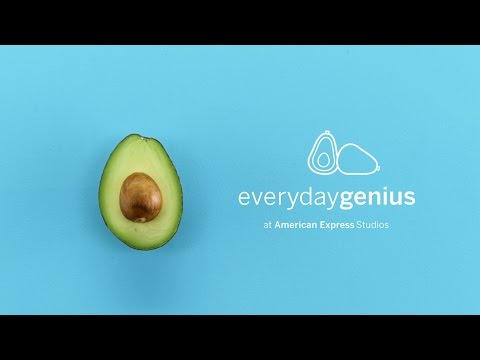 how-to-keep-an-avocado-fresh-|-everyday-genius-with-kari-byron