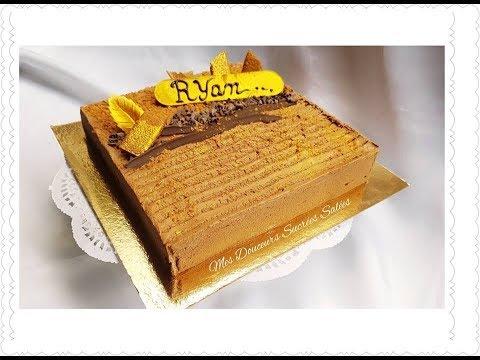 recette-trianon-ou-royal-au-chocolat