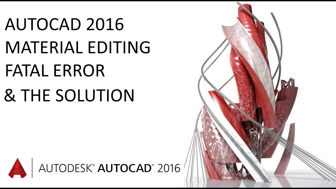 autodesk autocad 2015 product key crack