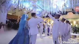 Video Pilihan Hatiku (clip wedding) download MP3, 3GP, MP4, WEBM, AVI, FLV Mei 2018