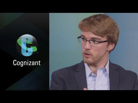 How to Pick the Right Blockchain Strategy | Cognizant