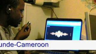 Repeat youtube video Corruption in Universities in Cameroon: Part 3 of 3