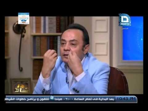 برنامج العاشرة مساء|مع وائل الإبراشى حلقة 12-7-2015