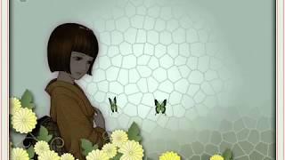 三田明「初恋こいさん」