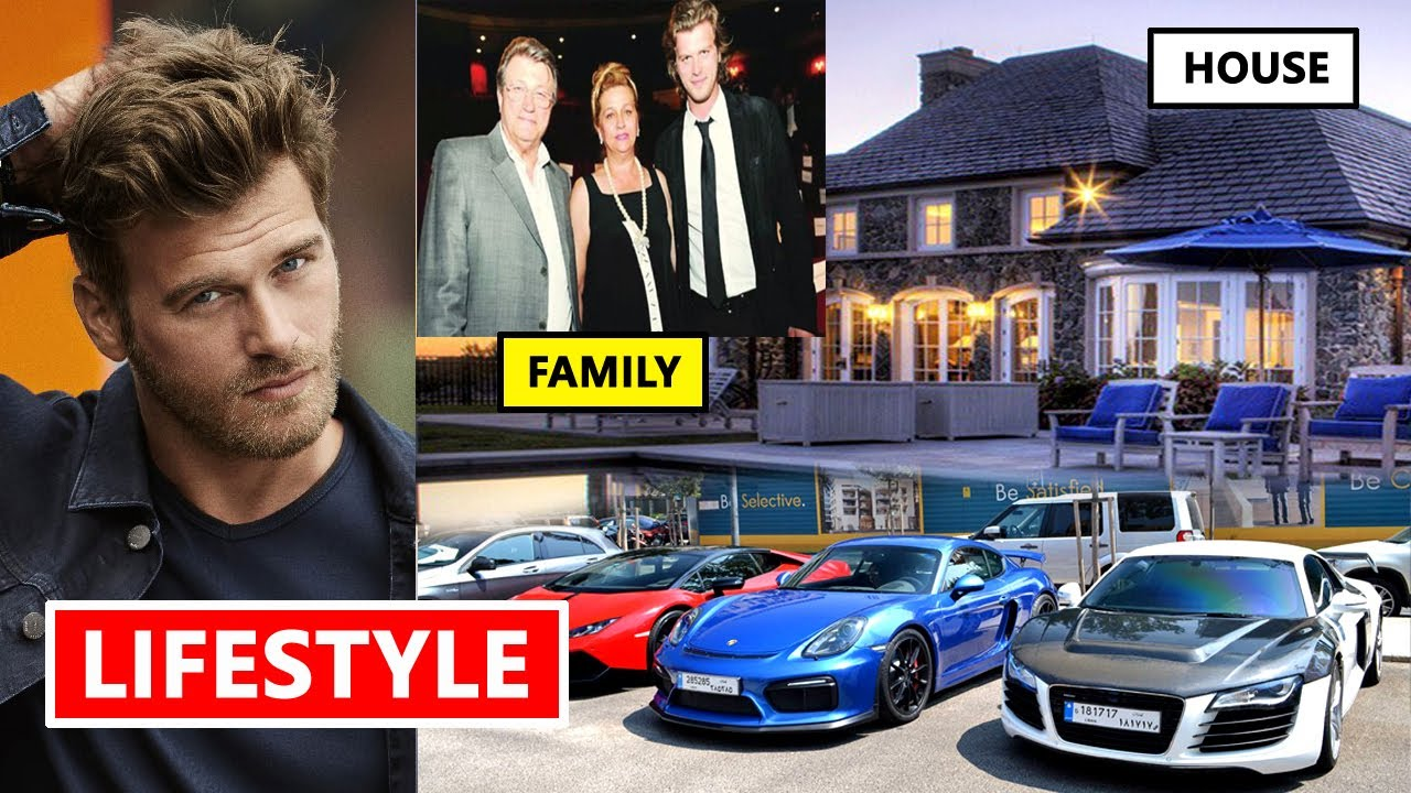 Kivanc Tatlitug Lifestyle, Net Worth, Family, Girlfriend, Wife, TV Shows, House,  & Biography (2020)