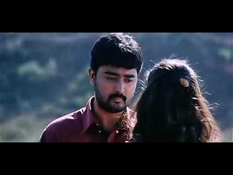 Kanda Naal Muthal - Love Proposal Fight !!!