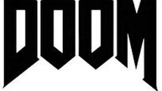 DooM 4 - Offical trller video
