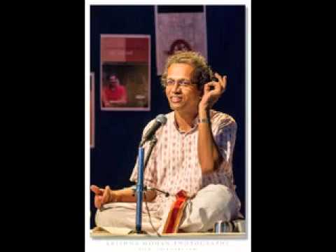 Introduction to Western Literature 11/12 (Shatavadhani R Ganesh) (Kannada)