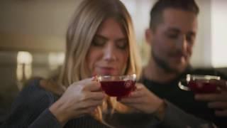 "TEEKANNE TV Spot Ungarn ""LOVE"""