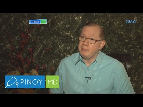 Pinoy MD: Preventive measures to get rid of Zika virus