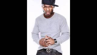 50 Cent feat. Mann - Buzzin