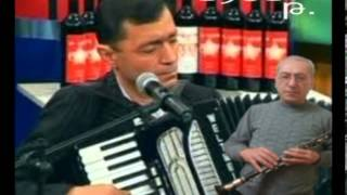 Gusan Totik,klarnet Meruj  (Mrjun) 2