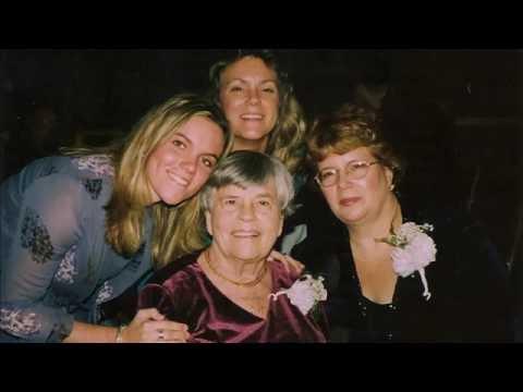 Random photos- in memory of Dorothy Adams