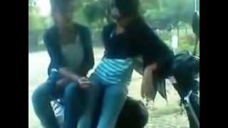 Whatsapp funny Indian girls