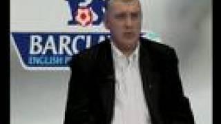 Velin Krachanov - Diema TV (Pt.2)