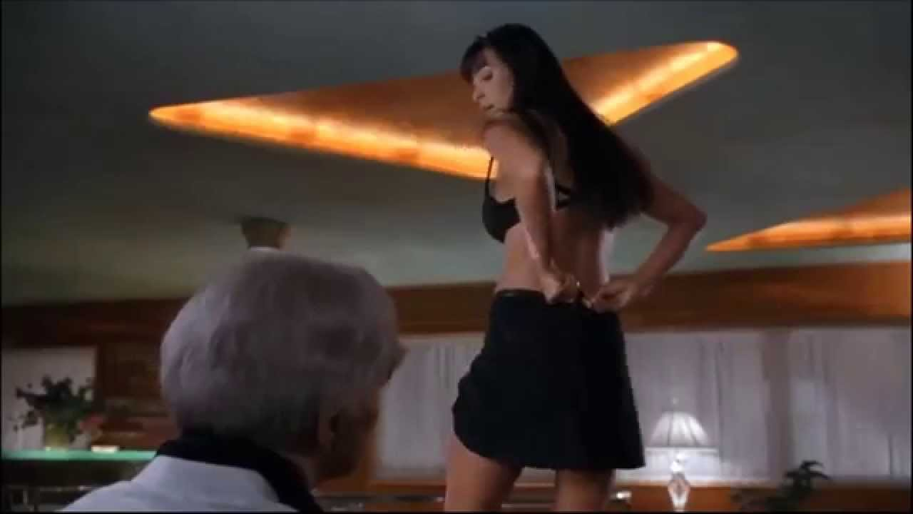 Demi Moore Sexy Video 40