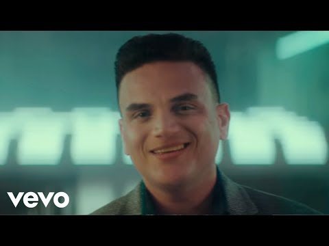 Silvestre Dangond, Maluma – Vivir Bailando (Official Video)