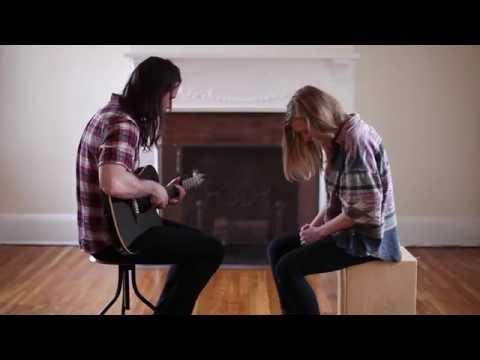 Lindsey Luff - Jolene feat. Ben Grace