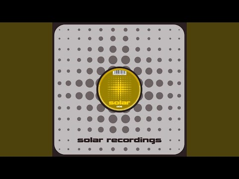 Electrik Soul (Solar Remix)