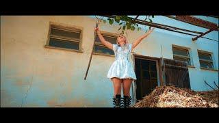 Hannah - 500 Riesen - Genug ist genug (Official Video)