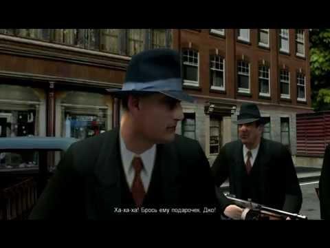 Mafia: The City of Lost Heaven_Movie_RUS.mp4