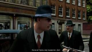 Mafia: The City of Lost Heaven_Movie_RUS.mp4(Специально для фанатов игры Mafia: The City of Lost Heaven! Видео смонтировано на основе игровых роликов (геймплей отсут..., 2012-02-07T23:58:24.000Z)