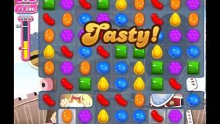Candy Crush Saga - Level 394