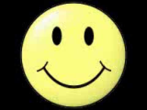 Acid house Session
