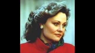 Delores Ziegler - All afflitto e dolce il pianto ( Roberto Devereux - Gaetano Donizetti )